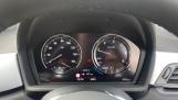 2020 BMW XDrive20d SE (White) - Image: 9
