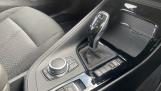2020 BMW XDrive20d SE (White) - Image: 10