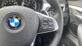 2020 BMW XDrive20d SE (White) - Image: 18