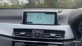 2020 BMW XDrive20d SE (White) - Image: 20