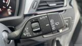 2020 BMW XDrive20d SE (White) - Image: 22