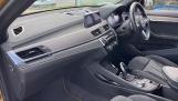 2018 BMW XDrive20d M Sport X (Gold) - Image: 7