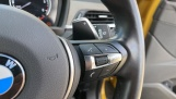 2018 BMW XDrive20d M Sport X (Gold) - Image: 18
