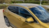 2018 BMW XDrive20d M Sport X (Gold) - Image: 21