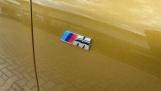 2018 BMW XDrive20d M Sport X (Gold) - Image: 27