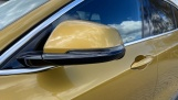 2018 BMW XDrive20d M Sport X (Gold) - Image: 31