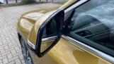 2018 BMW XDrive20d M Sport X (Gold) - Image: 32