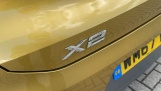 2018 BMW XDrive20d M Sport X (Gold) - Image: 34