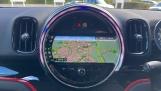 2021 MINI Cooper S ALL4 Sport (Grey) - Image: 8