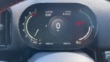 2021 MINI Cooper S ALL4 Sport (Grey) - Image: 9