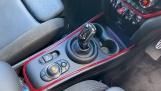 2021 MINI Cooper S ALL4 Sport (Grey) - Image: 10