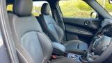 2021 MINI Cooper S ALL4 Sport (Grey) - Image: 11
