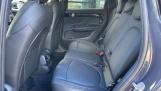 2021 MINI Cooper S ALL4 Sport (Grey) - Image: 12