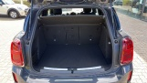 2021 MINI Cooper S ALL4 Sport (Grey) - Image: 13