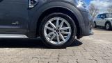 2021 MINI Cooper S ALL4 Sport (Grey) - Image: 14