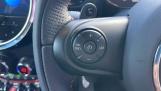 2021 MINI Cooper S ALL4 Sport (Grey) - Image: 17