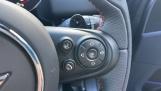 2021 MINI Cooper S ALL4 Sport (Grey) - Image: 18