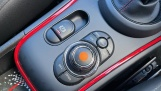 2021 MINI Cooper S ALL4 Sport (Grey) - Image: 19