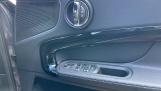 2021 MINI Cooper S ALL4 Sport (Grey) - Image: 20