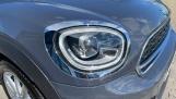 2021 MINI Cooper S ALL4 Sport (Grey) - Image: 23