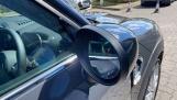 2021 MINI Cooper S ALL4 Sport (Grey) - Image: 25
