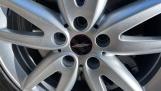 2021 MINI Cooper S ALL4 Sport (Grey) - Image: 28