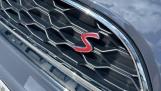 2021 MINI Cooper S ALL4 Sport (Grey) - Image: 31