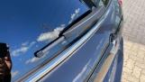 2021 MINI Cooper S ALL4 Sport (Grey) - Image: 35