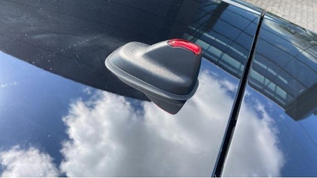 2021 MINI Cooper S ALL4 Sport (Grey) - Image: 36