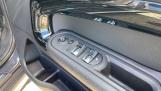 2021 MINI Cooper S ALL4 Sport (Grey) - Image: 38