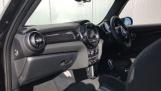 2021 MINI 5-door Cooper S Sport (Black) - Image: 7