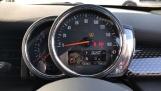 2021 MINI 5-door Cooper S Sport (Black) - Image: 9