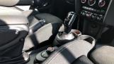 2021 MINI 5-door Cooper S Sport (Black) - Image: 10