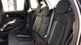 2021 MINI 5-door Cooper S Sport (Black) - Image: 12