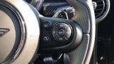 2021 MINI 5-door Cooper S Sport (Black) - Image: 18