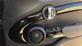 2021 MINI 5-door Cooper S Sport (Black) - Image: 20