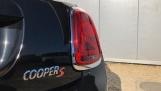 2021 MINI 5-door Cooper S Sport (Black) - Image: 21
