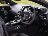 2021 Aston Martin V8 2-door (Black) - Image: 5