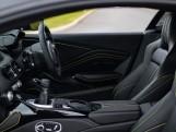 2021 Aston Martin V8 2-door (Black) - Image: 6