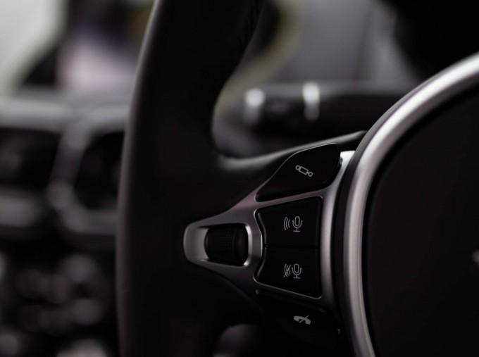 2021 Aston Martin V8 2-door (Black) - Image: 8