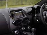 2021 Aston Martin V8 2-door (Black) - Image: 10