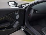 2021 Aston Martin V8 2-door (Black) - Image: 12