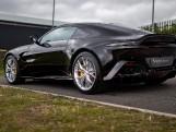 2021 Aston Martin V8 2-door (Black) - Image: 17