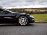 2021 Aston Martin V8 2-door (Black) - Image: 20