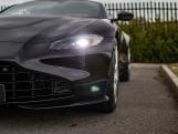 2021 Aston Martin V8 2-door (Black) - Image: 22