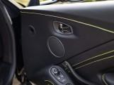 2021 Aston Martin V8 Roadster Auto 2-door (Black) - Image: 7