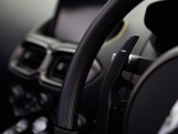 2021 Aston Martin V8 Roadster Auto 2-door (Black) - Image: 9