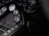 2021 Aston Martin V8 Roadster Auto 2-door (Black) - Image: 11