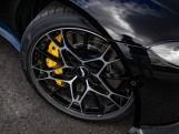 2021 Aston Martin V8 Roadster Auto 2-door (Black) - Image: 22
