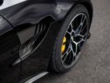 2021 Aston Martin V8 Roadster Auto 2-door (Black) - Image: 23